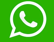 WhatsApp Latest Feature: Working on Expiring Media to delete photos and videos