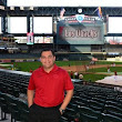 Leading the Majors: The Man behind the D-backs Hispanic Sports Marketing Initiative