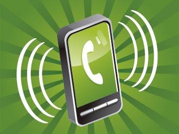 regras de etiqueta para uso do celular