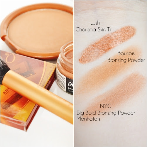 Bronzer_for_pale_skin_swatches