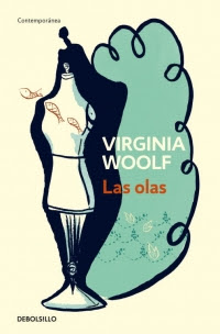 Las olas (Virginia Woolf)