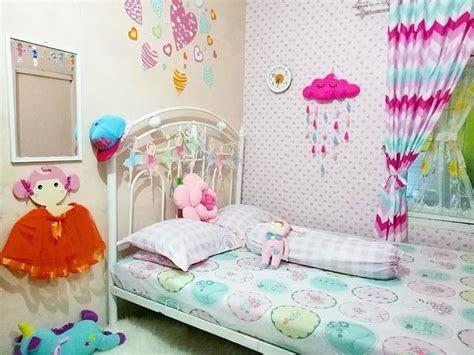 design kamar anak ukuran kecil   desain rumah minimalis