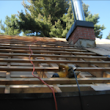 Wenatchee Roofing Experts - Affordable Roofing Services | Wenatchee Roofing Experts - Affordable Wenatchee Roofing Services
