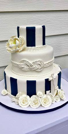 611 Best Wedding Cakes images in 2014   Wedding cakes