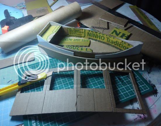 photo scratchbuild.boat.papercraft.via.papermau.002_zpsxpbyrxoi.jpg