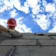 Tips to keep Your Construction Site Safe | Home Improvement Website