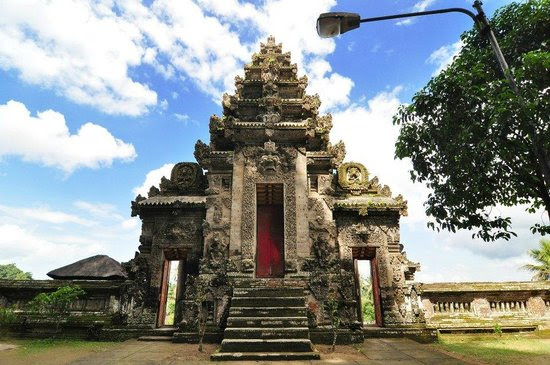 Location Map of Kehen Temple/Pura Kehen Ubud Bali Island,Kehen Temple/Pura Kehen Ubud location map,Kehen Temple/Pura Kehen Ubud accommodation destinations attractions hotels map photo