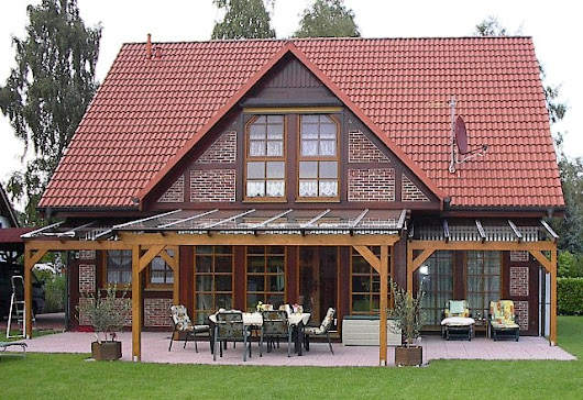Terrassenüberdachung Grevenbroich holzprofi lobach gmbh