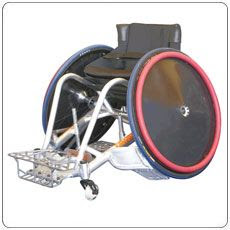 Wheelchair Rugby Equipment Rugby Chairs Athletes
