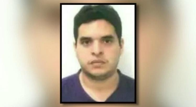Resultado de imagem para Imagens do médico Kid Nélio Souza de Melo