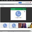 Google adds voice calling to Hangouts, promises 'the future of Google Voice' is here