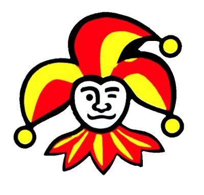 Jokerit Helsinki logo