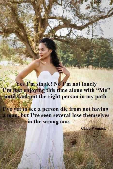 Yes my single time