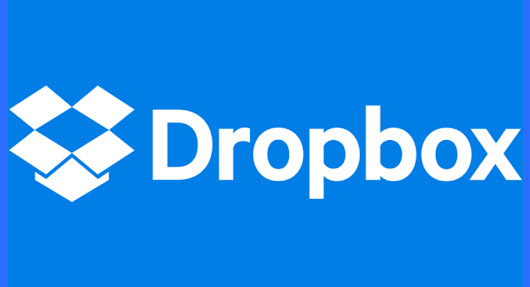 How to Get A Dropbox Free Account | Best Method (May 2018)