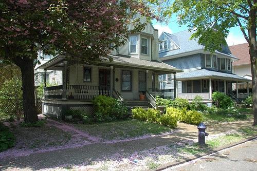 314 Stratford Road
