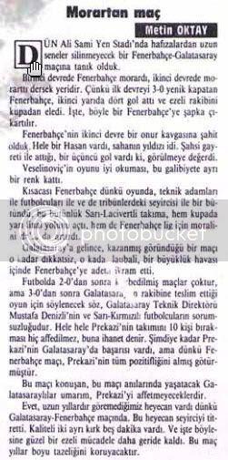 M. Oktay Yazi