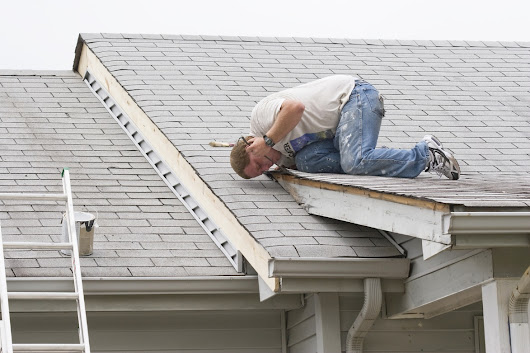 Roofing Maintenance: 4 Spring Cleaning Tips from Roofers in Surrey