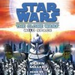 Book Review: Star Wars: The Clone Wars: Wild Space- by Karen Miller