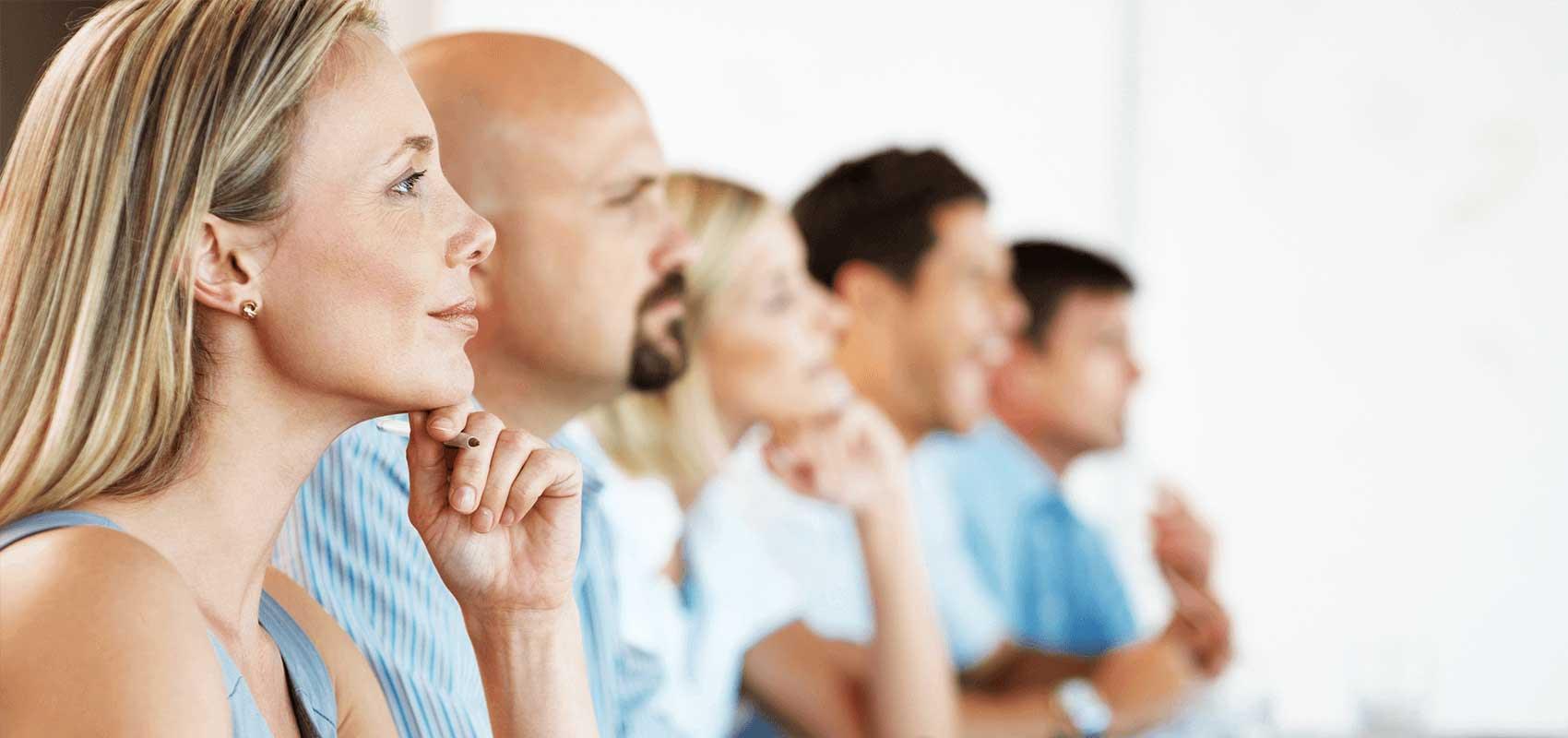 Business Insurance Broker | Professional Insurance Agents