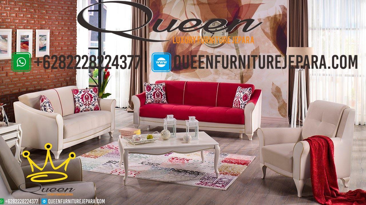 TIPS MEMILIH MODEL DAN JENIS FURNITURE YANG TEPAT Queen Furniture