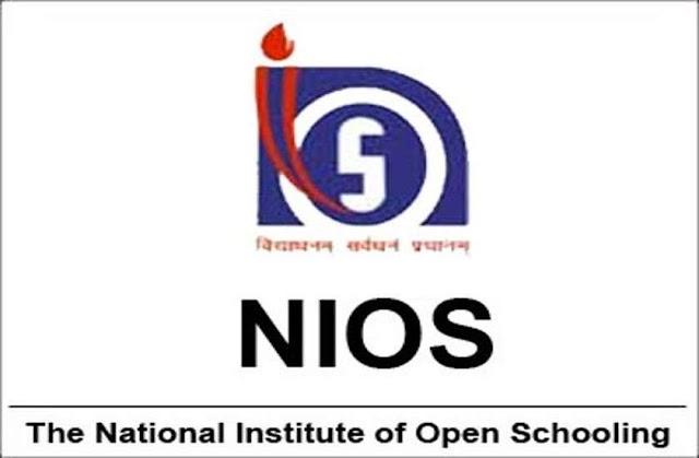 NIOS Admission 2021: दसवीं और बारहवीं में प्रवेश के लिए आवेदन 1 अप्रैल से शुरू, ऐसे करें रजिस्ट्रेशन