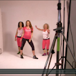 Get your Zumba on to beat breast cancer | Fashionista London