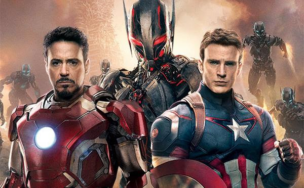 http://d.ibtimes.co.uk/en/full/1389348/avengers-age-ultron.jpg?w=700