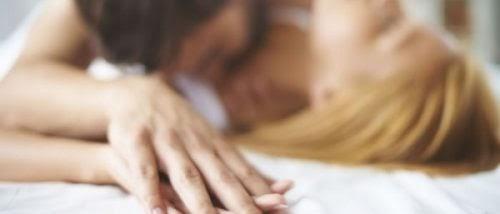O que significa ter uma vida sexual 'normal'?
