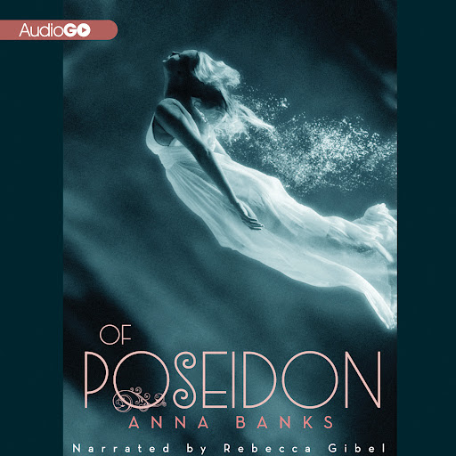 http://novelnovice.files.wordpress.com/2012/06/of-poseidon_audio-book.jpg