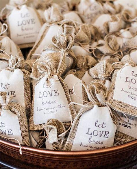 100 Edible Wedding Favor Ideas We Love ? Hi Miss Puff