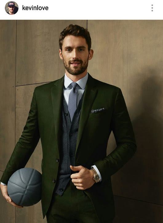 Pin by Leyah on Hot Celebrities | Pinterest | Formal suits and Beautiful people