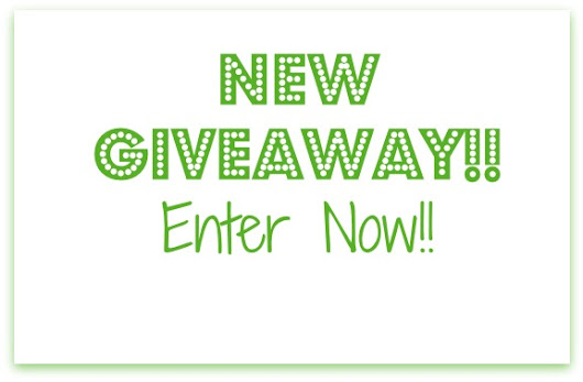 Swingline GBC Fusion Laminator Giveaway!! - One House Schoolroom