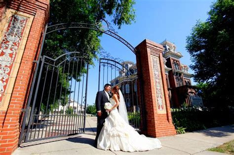 1000  images about Chicago Wedding Venues on Pinterest