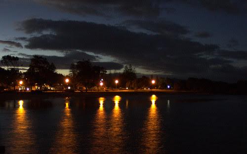 IMG 1151.CR2 Village Lights