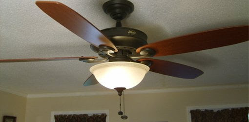 home depot ceiling fans with remote - wanted imagery