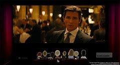 Hyrfilm och Facebook till Xbox 360 har fått la...