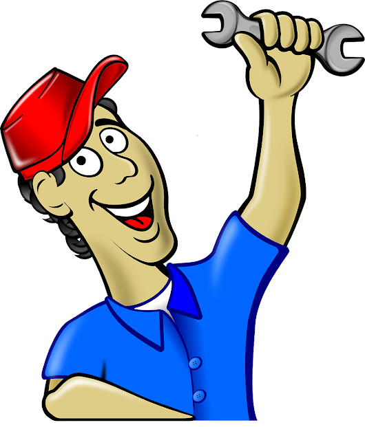 Hiring a Right Handyman - Homes89