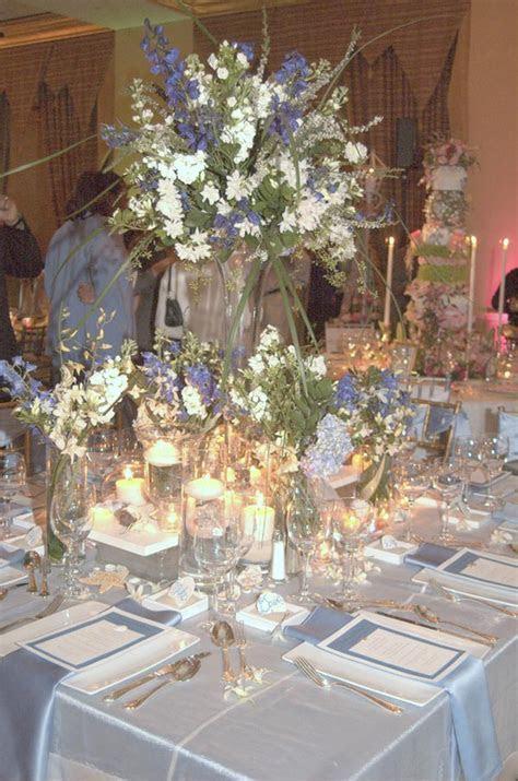 Sterrling's blog: Coastal Beach Destination Wedding Table