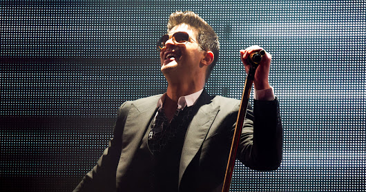"Why the ""Blurred Lines"" Copyright Verdict Should Be Thrown Out"