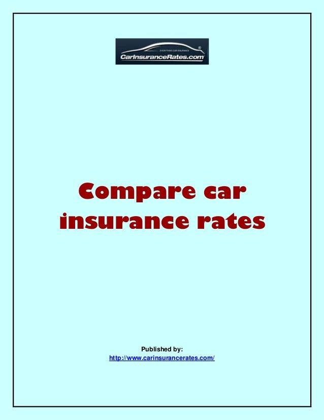 http://like-rainbows.blogspot.com/: Auto and insurance ...
