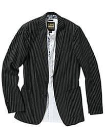 Joe Browns Rock Star Stripe Blazer