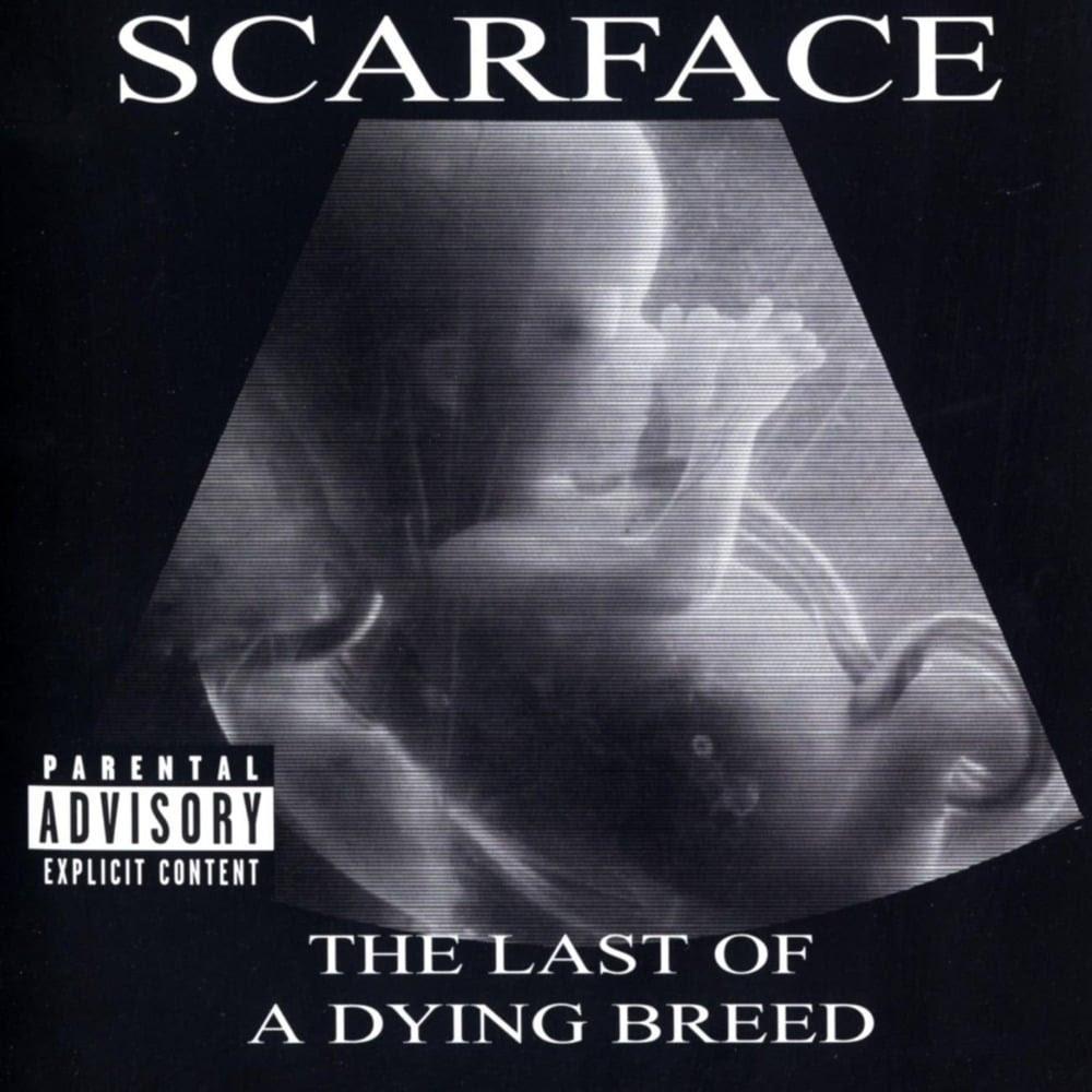 Scarface Get Out Lyrics Genius Lyrics