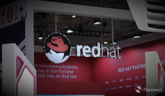Version 5 of RHEL, CentOS and Scientific Linux are now dead
