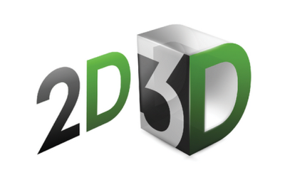 VideoJeeves Reviews 2D & 3D animation: