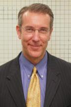Our legal adviser:  D. Alexander Floum