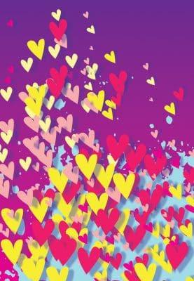Emotivas Frases Por El Dia Del Amor Consejosgratis Es