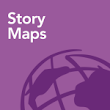 Twelve Days of Story Map Tips | ArcGIS Blog