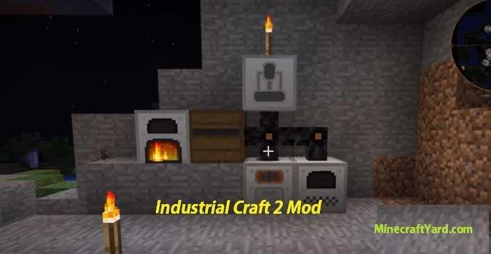 Minecraft 1 12 2 Mod Biomes O Plenty - Muat Turun q