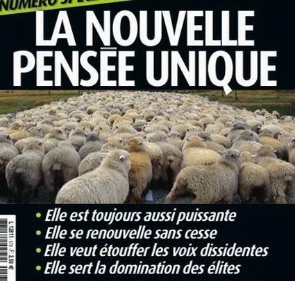 http://eurolibertes.com/euro/wp-content/uploads/2017/02/Nouvelle-Pensee-unique.jpg