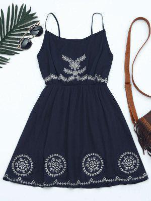 http://es.zaful.com/vestido-mini-vestido-de-patchwork-p_289981.html